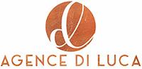 Agence di Luca – Immobilier à Sainte Maxime maisons appartements vente et location